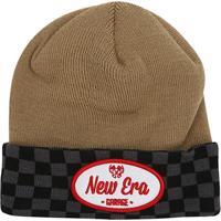 Gorro New Era Garage Beanie - Masculino
