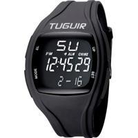 Relógio Tuguir Masculino 11632