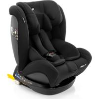 Cadeira Auto Infanti Ottima Fx Black Intense 0 A 36Kg Imp91551 - Tricae