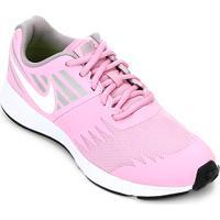 Tênis Infantil Nike Star Runner - Feminino