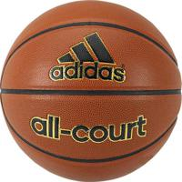 Bola De Basquete Adidas All Court