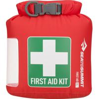 Saco Estanque First Aid Dry Sack Overnight 803612 - Sea To Summit