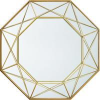 Espelho Geomã©Trico-