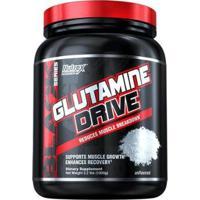 Glutamina Drive (1 Kg) - Nutrex - Unissex