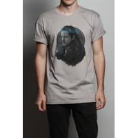 Camiseta Aegon Targaryen