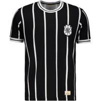 Camisa Rio Branco Retrô 1983 Masculina - Masculino