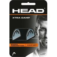 Antivibrador Head Xtra Damp - Unissex