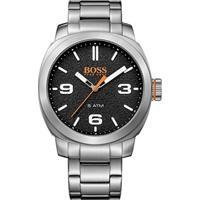 Relógio Hugo Boss Masculino Aço - 1513454