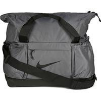 Mala Nike Vapor Speed Duff M - 63 Litros - Masculino
