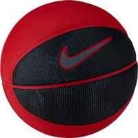 Minibola Nike Skills