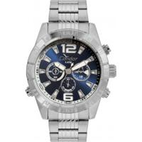 Relógio Condor Civic Vd54Ax/3B