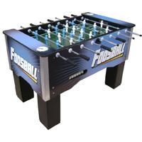 Mesa De Pebolim Impar Sports Foosball Passante - Azul