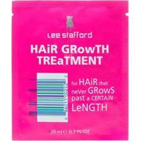 Lee Stafford Hair Growth - Máscara Capilar 20Ml - Unissex-Incolor