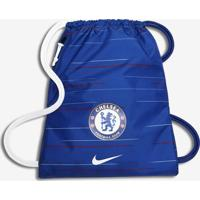 Sacola Nike Chelsea Torcedor