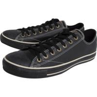 c405196b64f Tênis Converse All Star Ct As European Ox Preto