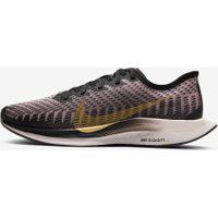Tênis Nike Zoom Pegasus Turbo 2 Feminino