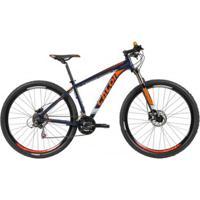 442200e6f Netshoes  Bicicleta Caloi Explorer Sport 2019 - Unissex
