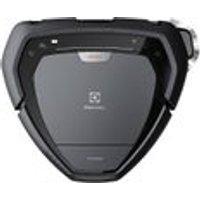 Aspirador De Po Robo Pure I9.2 Electrolux (Pi92-4Sgm) - Bivolt