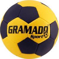 Bola De Handebol Gramado Sport Oficial Gsh2 - Unissex