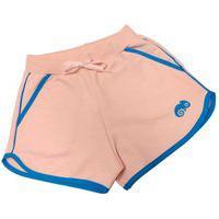 Shorts Feminino Super Confortaveispara O Seu Lazer Otima Qualidade