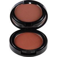 C1G Blush Contém1G Make-Up Cacau Opaco