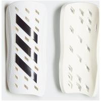 Caneleiras Tiro Branco E Preto