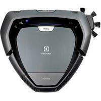 Aspirador De Pó Robô Electrolux Pure I9.2 Com Capacidade De 0,7 Litros - Pi92-4Sgm