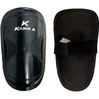 Caneleira Kanxa Protection Preta