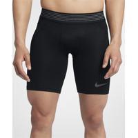 0dbdf29ae5 Shorts Nike Pro Hypercool Masculino