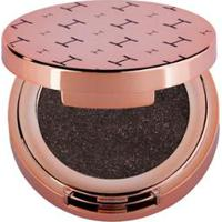 Hot Makeup Sombra Hot Candy Eyeshadow Cor Faux Leather - Feminino