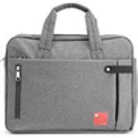 Maleta Multilaser Executiva Swisspack Nylon 15,6 (Bo417)