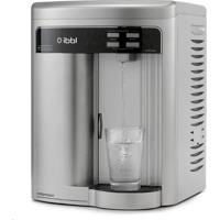 Purificador De Água Frq600 Expert Doméstico Prata - Ibbl - Ibbl