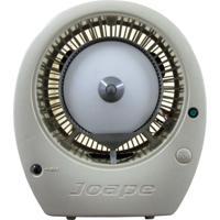 Climatizador Bob Super Portátil Branco Joape 220V