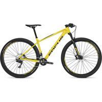 Bicicleta Focus Raven Elite 29 - Unissex