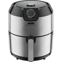 Fritadeira Elétrica Ifry Inox Arno 110V