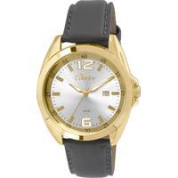 Relógio Masculino Condor Co2115Vr2K