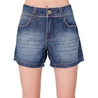 Bermuda Jeans Daria Colcci