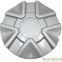 Calota Do Centro Da Roda Chevrolet - Emblemax - Astra 1999 Até 2002 - Aro 14 - Cada (Unidade) - 30301/0