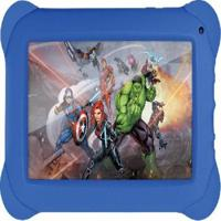 Tablet Disney Vingadores Nb240