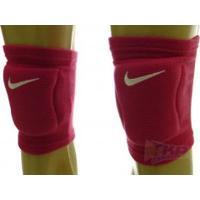 Joelheira Nike Voleibol Streak Pnk - Nike