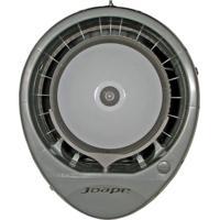 Climatizador Joape Cassino Silent Cinza 220V