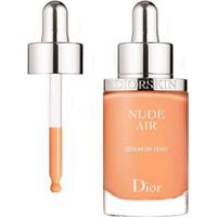 Base Diorskin Nude Air Serum Dior 040 Honey Beige - Unissex
