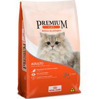 Ração Para Gatos Royal Canin Premium Adulto Beleza Da Pelagem Com 1Kg