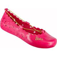 Barbie Trends Sapatilha 21762 Inf 61388024