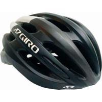 Capacete Ciclismo Giro Foray - Unissex