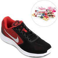 e940f55683b Tenis Nike Force - MuccaShop