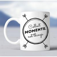 Caneca Collect Moments