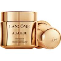 Refil Creme Revitalizante Absolue Rich 60Ml