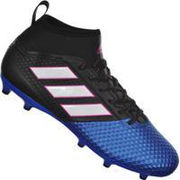 f424726666d69 Atitude Esportes  Chuteira Adidas Ace 17.3 Primemesh