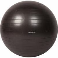Bola De Pilates 75Cm Gym Ball Anti Estouro Proaction G131 - Unissex
